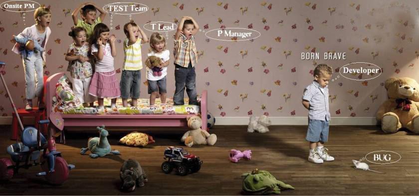 Funnylancer.com|Funny images