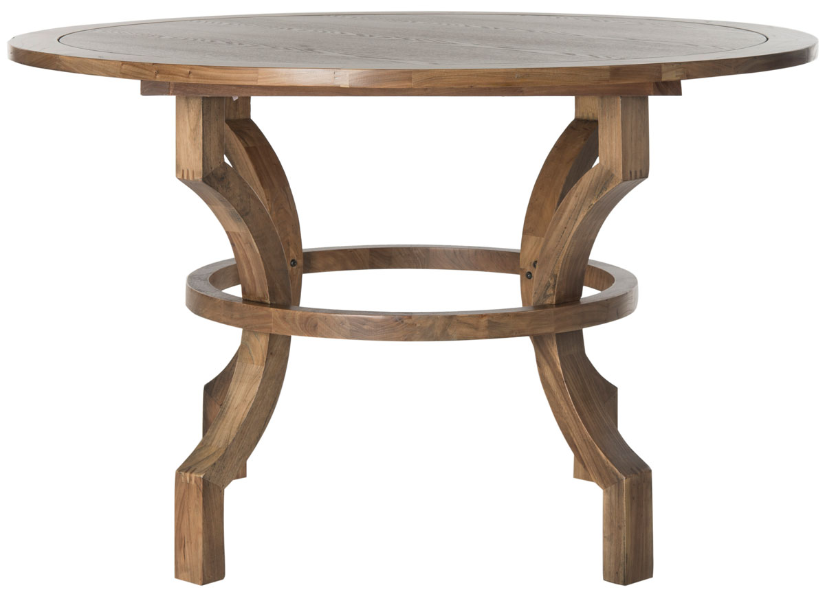 AMH6644A Dining Tables - Furniture by Safavieh