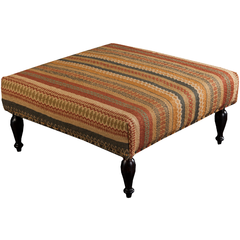 FL-1016 - Surya | Rugs, Pillows, Wall Decor, Lighting, Accent Furniture, Throws, Bedding