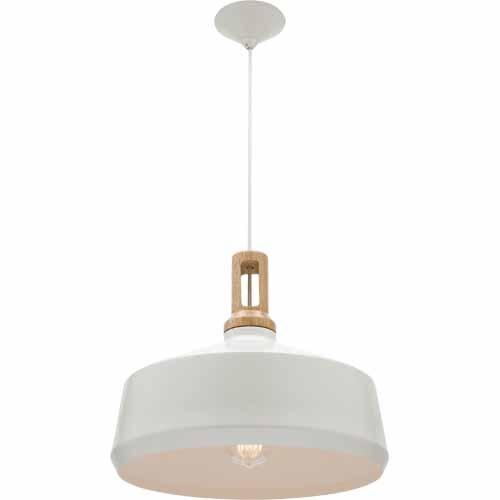 Mercator Pendant Light - Pendant Lights | Mitre 10™