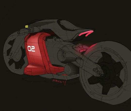 Google Image Result for https://s-media-cache-ak0.pinimg.com/736x/81/52/8f/81528f3cfacfbdcf6dfcf66ead330d9d--electro-motorcycle-concept-design.jpg