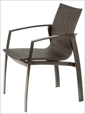 Google ???? http://www.zzuecreation.com/Products/Dining%20chair/PradoArmchair_2302_Bronze.jpg ???
