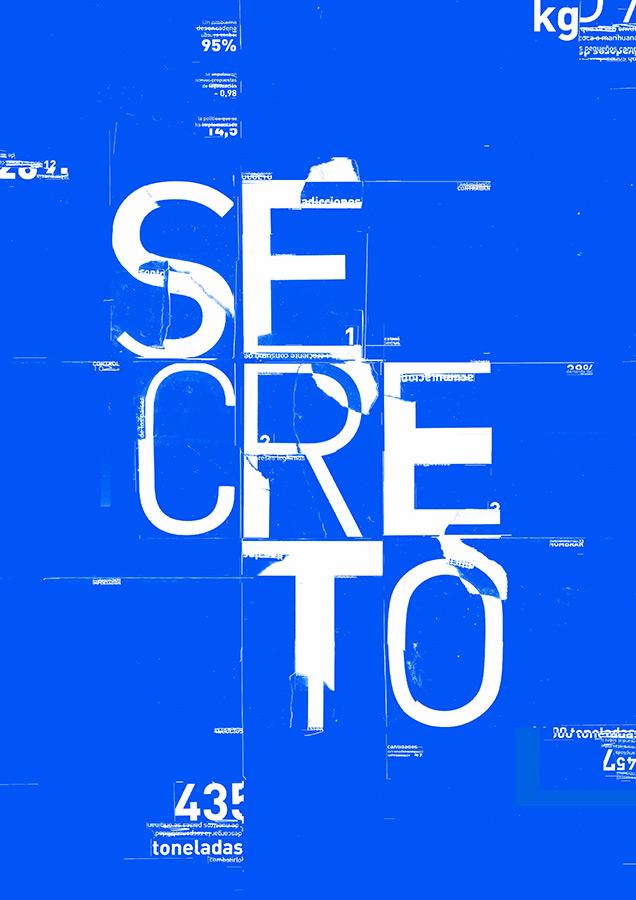 Secreto 2014 on Inspirationde