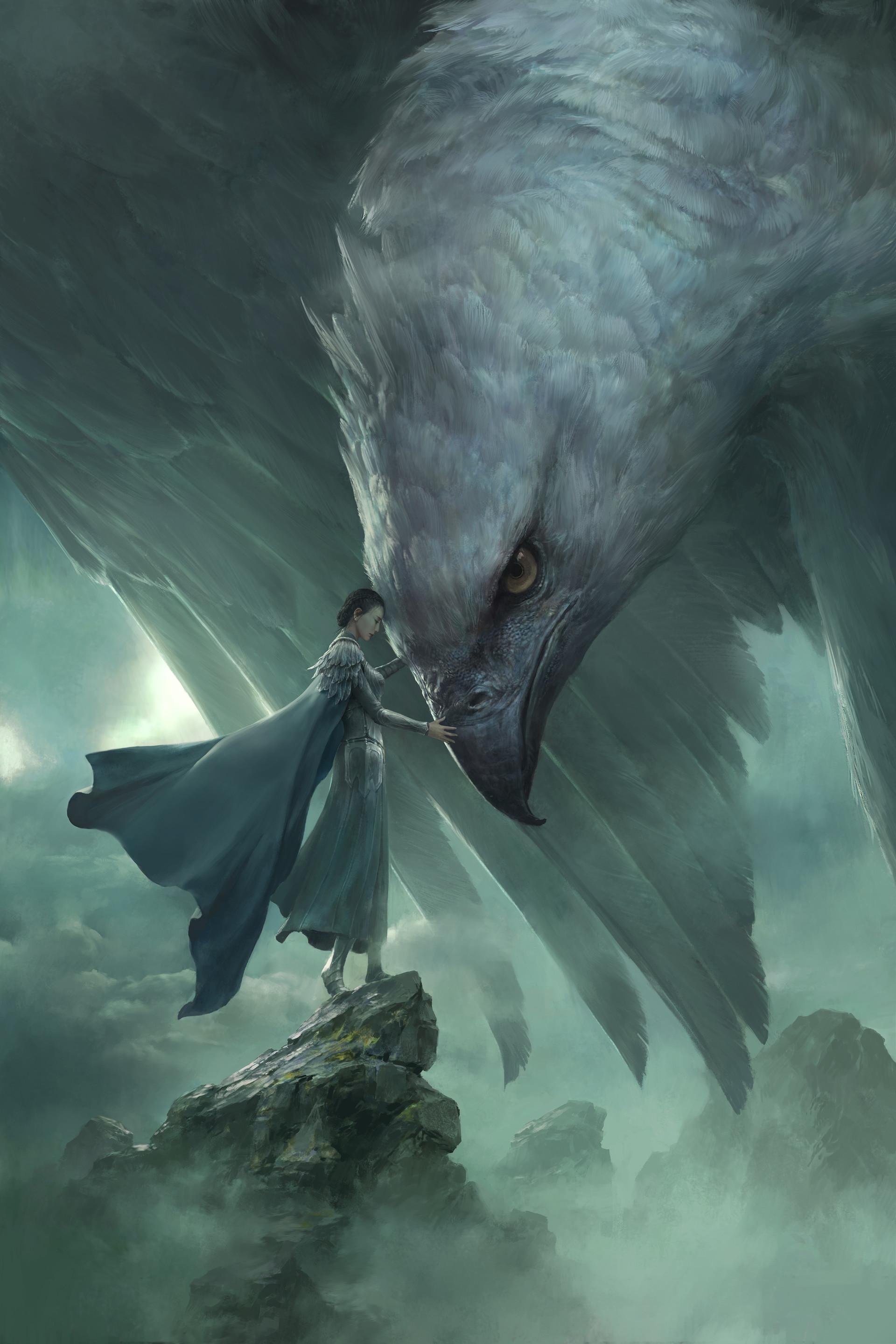 Behemoths & Leviathans III - Imgur