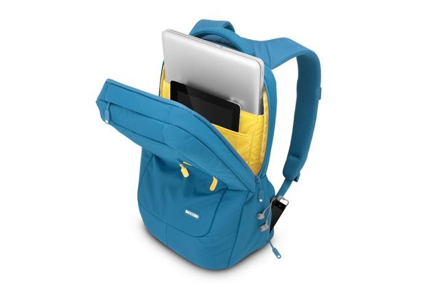 Compact Backpack for 15
