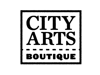 City Arts Boutique by Ryan Harrison