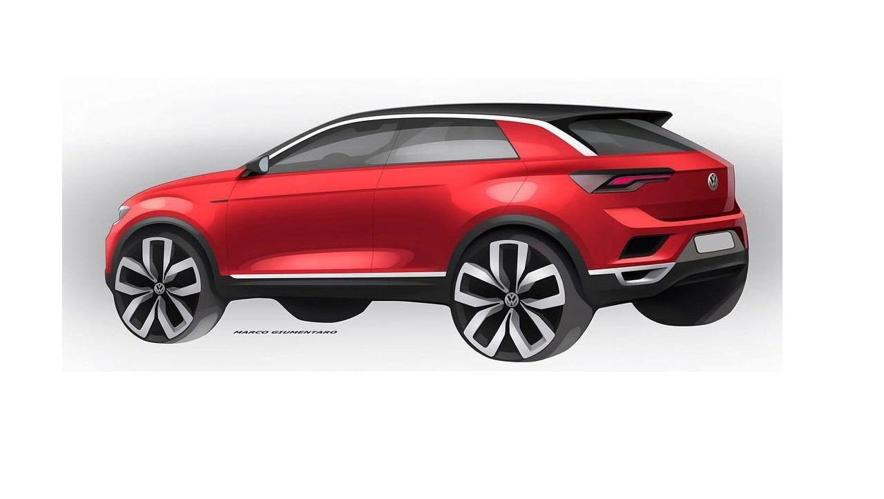 2018-vw-t-roc-teaser-sketch.jpg (JPEG Image, 1280 × 723 pixels) - Scaled (84%)