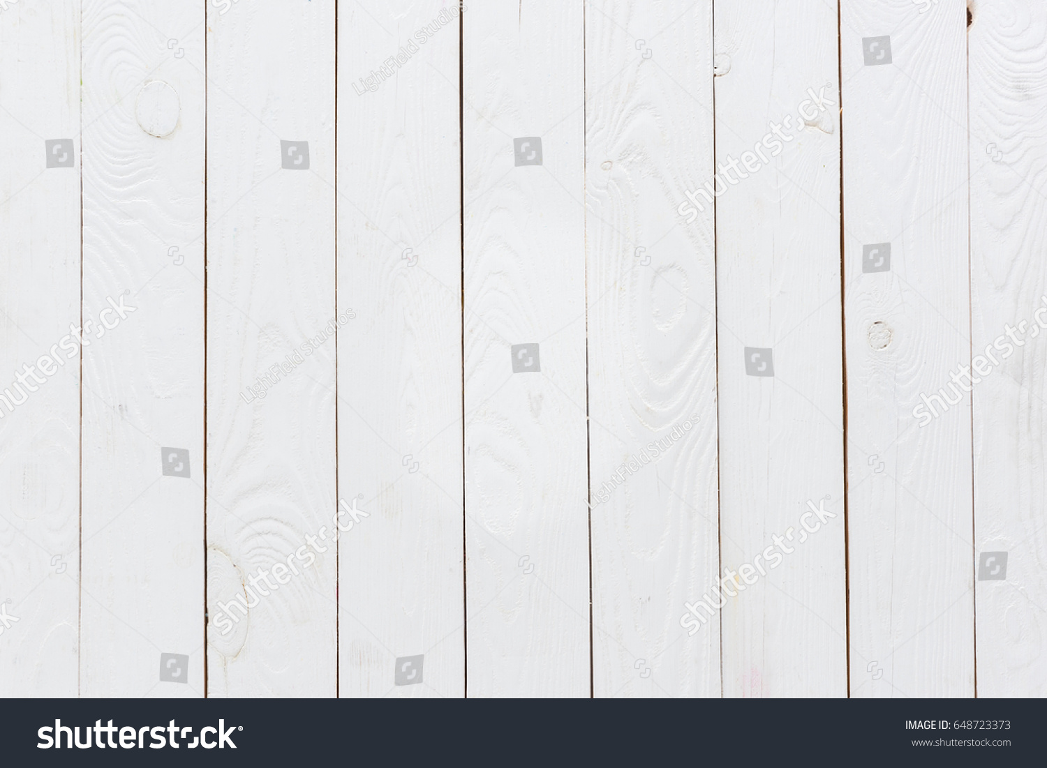 stock-photo-textured-empty-white-wooden-background-with-copy-space-648723373.jpg (1500×1101)