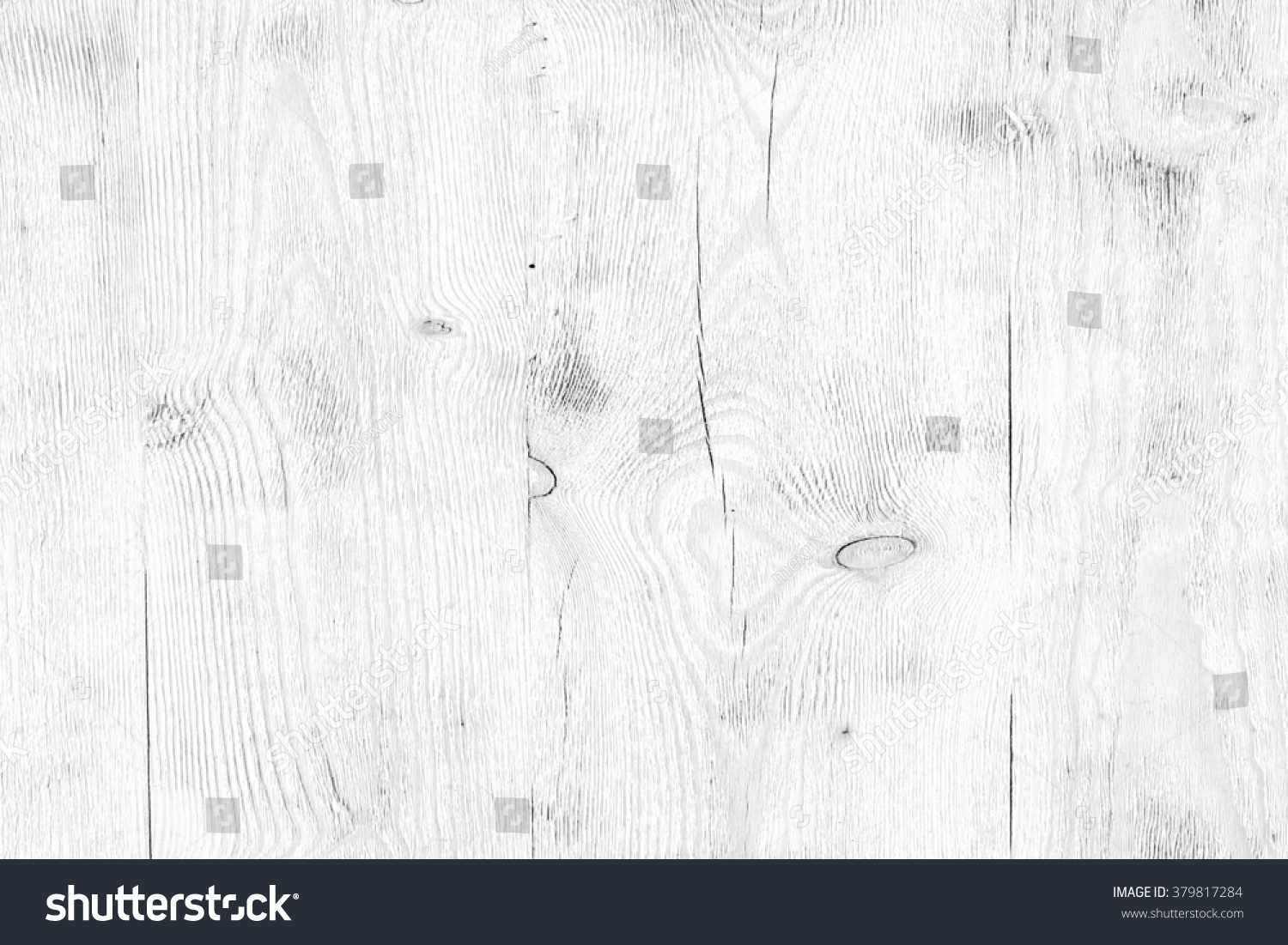 White Soft Wood Surface Background ???????? ?????????? 379817284 - Shutterstock