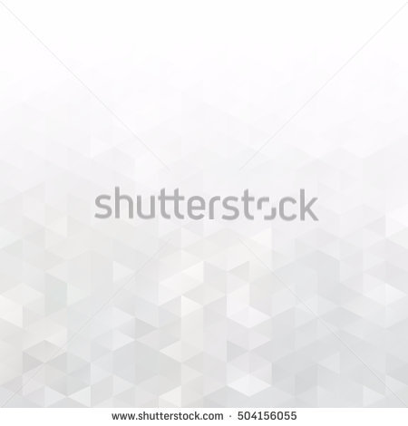 Abstract Geometric Background Consisting Light Gray ???????? ????????? ??????????? 234464146 - Shutterstock