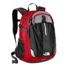 Daypacks, Backpacks, Laptop Daypacks, Messenger Bags - The North Face