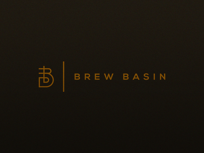 Brew Basin by gart - Dribbble