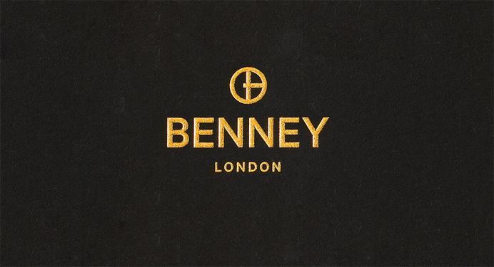 Branding in Branding