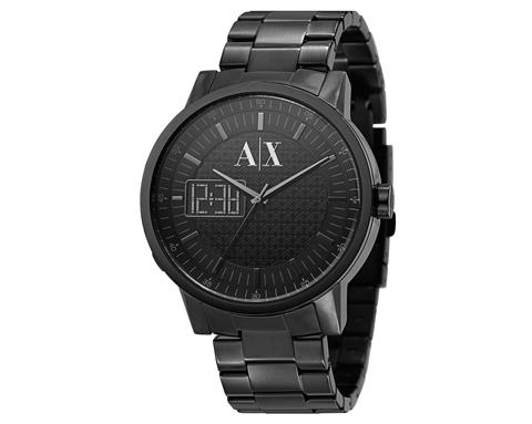 AX-Armani-Exchange-Dual-Time-Bracelet-Watch-1.jpg 480×383 pixels