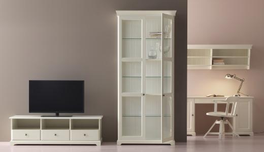 LIATORP series - IKEA