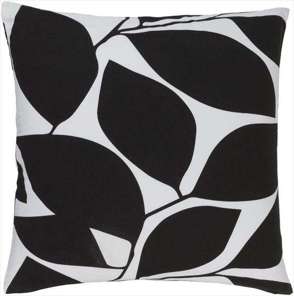 Surya - Surya Somerset Pillow Sms-010 #144743