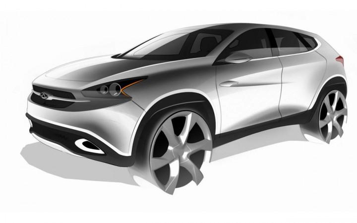 Chery-TX-Concept-Rendering-720x450.jpg (720×450)
