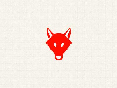 Wolf by Mathieu Brg