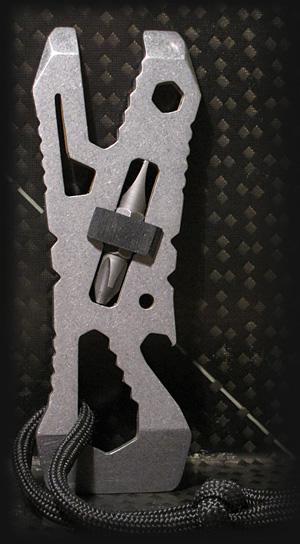 Gear | Uncrate