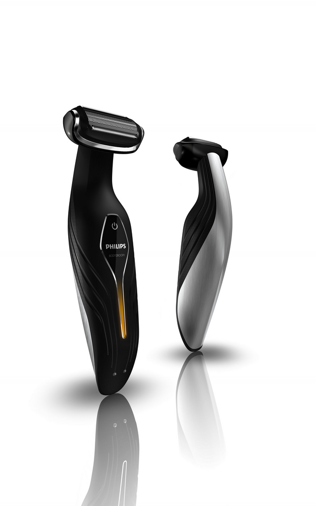 All sizes | Philips BodyGroom Plus BG2026-BG2036 | Flickr - Photo Sharing!
