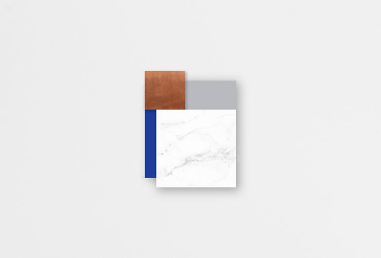 Carolina Bucci – Visual Journal