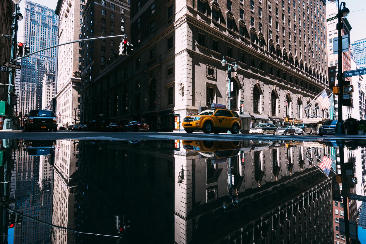 Rupert Aquino Photography - NEW YORK