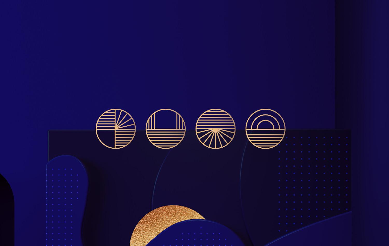 Radim Malinic Brand Nu - Freelance creative director and graphic designer