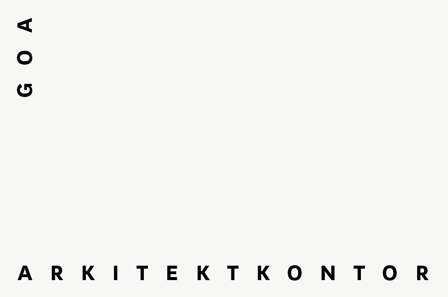 01_Goa_Arkitektkontor_Logo_by_Heydays_on_BPO1.jpg (900×597)