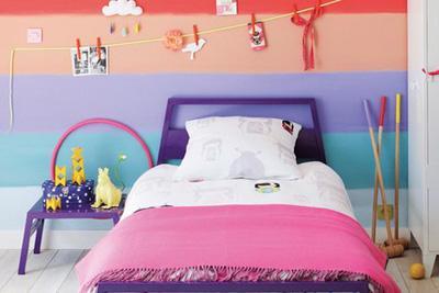 Beautiful Nightstands for Kids Bedroom | Kids Rooms