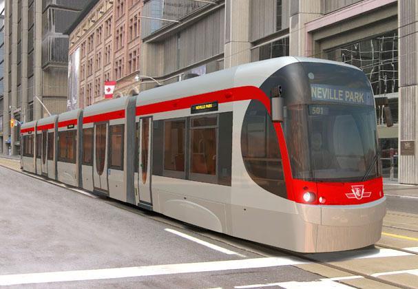 600_bombardier_streetcar.jpg 607×420 pixels