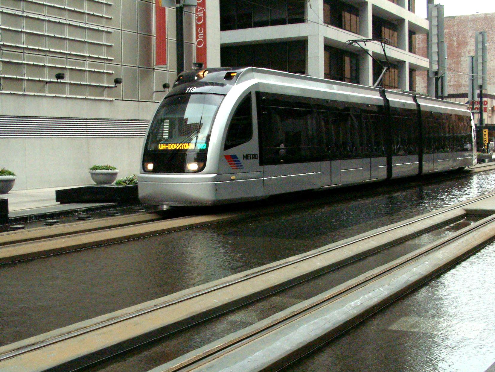 Light_Rail_Houston.jpg 1,655×1,243 pixels