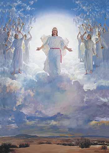 Resultados da Pesquisa de imagens do Google para http://www.profeti.dk/grafik/jesu_genkomst/carl_bloch_christ_second_coming_350x490.jpg