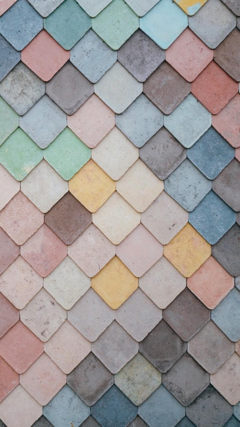 Pastel love Wallpaper on Inspirationde