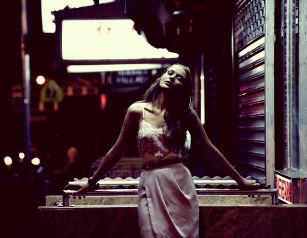 Edwin Tse Photography |
