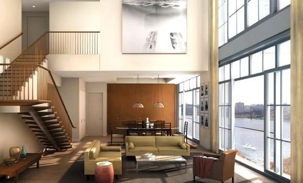 Luxury Apartment   New Yorku0027s Home, Design And Gifts Market   Topics On New  York