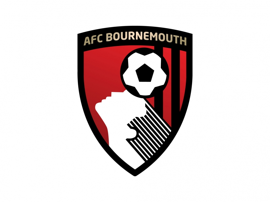 AFC Bournemouth Vector Logo - COMMERCIAL LOGOS - Sports : LogoWik.com