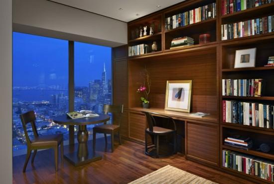 Apartments - Modern Homes Interior Design and Decorating Ideas - Page 3 on Decodir