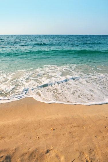 Coast, coastline, shoreline and shore HD photo by Adam Krowitz (@thedroneman) on Unsplash