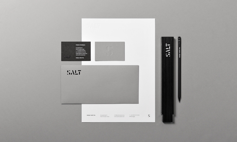 Salt | skinn branding agency