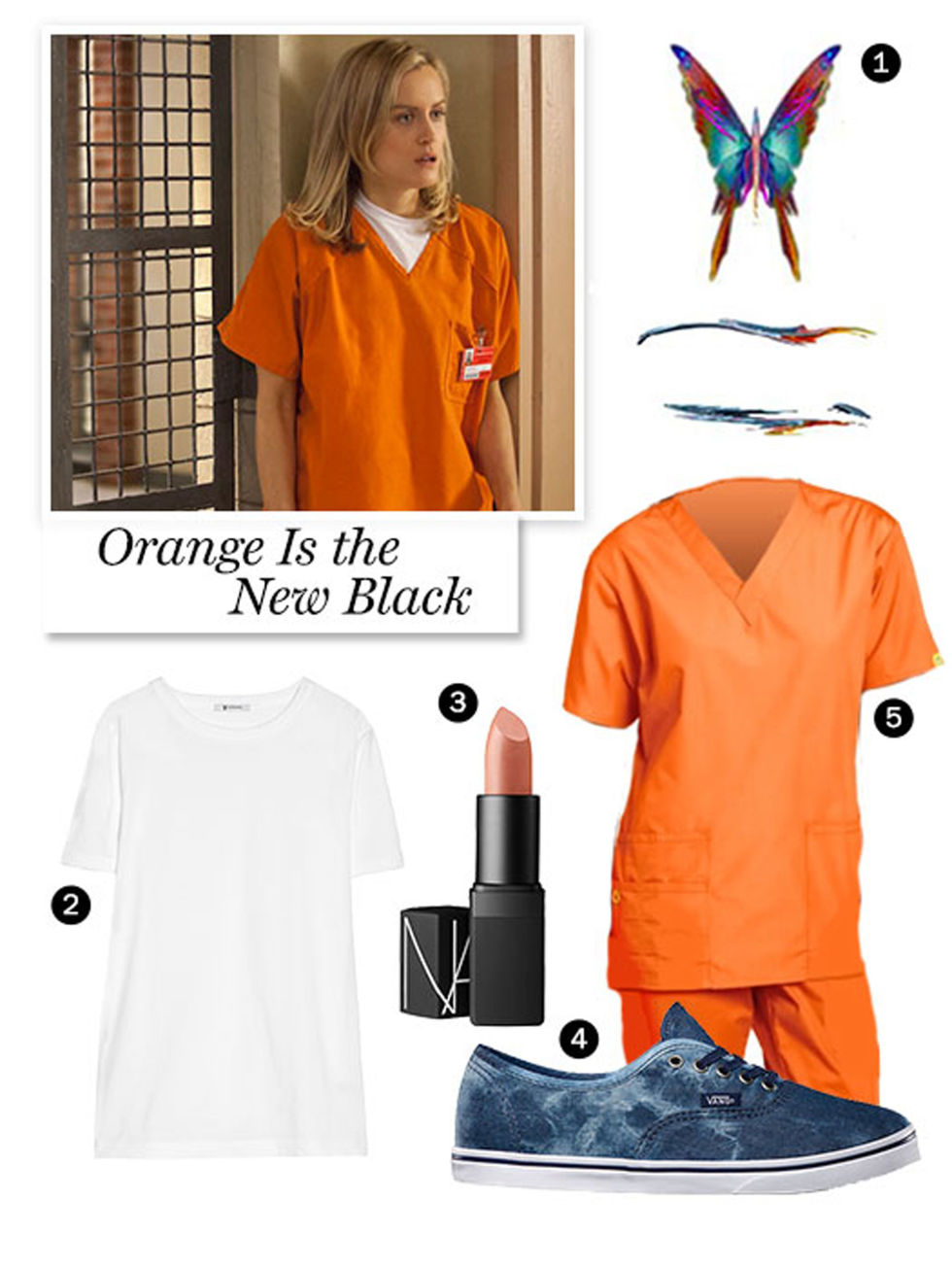 5482c61357295_-_mcx-halloween-2013-diy-orange-black-1013-s2.jpg (980×1306)