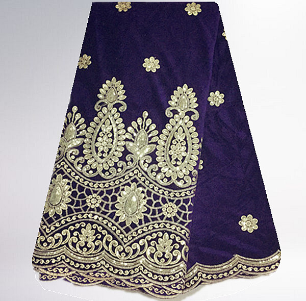 HY72-1Reasonable-Price-African-Silk-font-b-Velvet-b-font-Lace-Cloth-Lovely-font-b-Pattern.jpg (600×590)