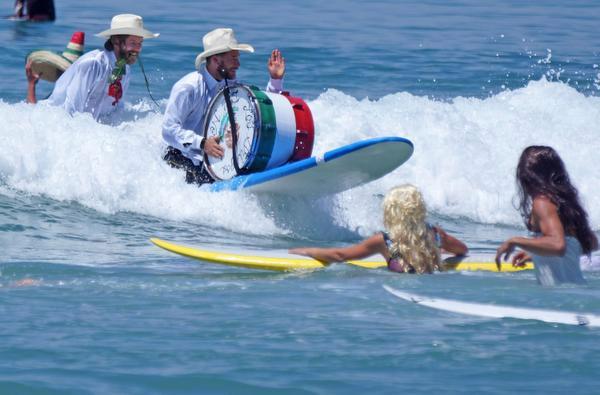 cinco de mayo surf - Szukaj w Google
