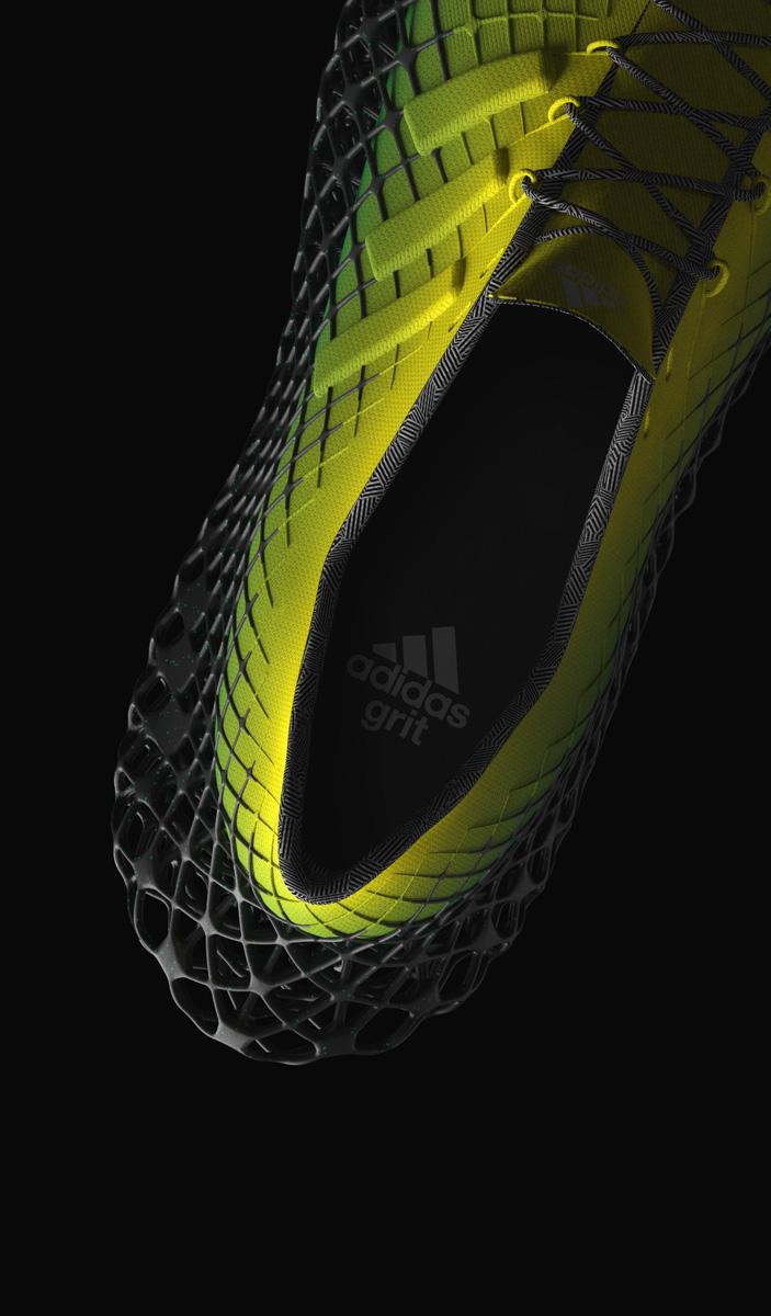 aarish_netarwala_3d_printed_Shoes_01.jpg (JPEG Image, 703×1200 pixels) - Scaled (78%)