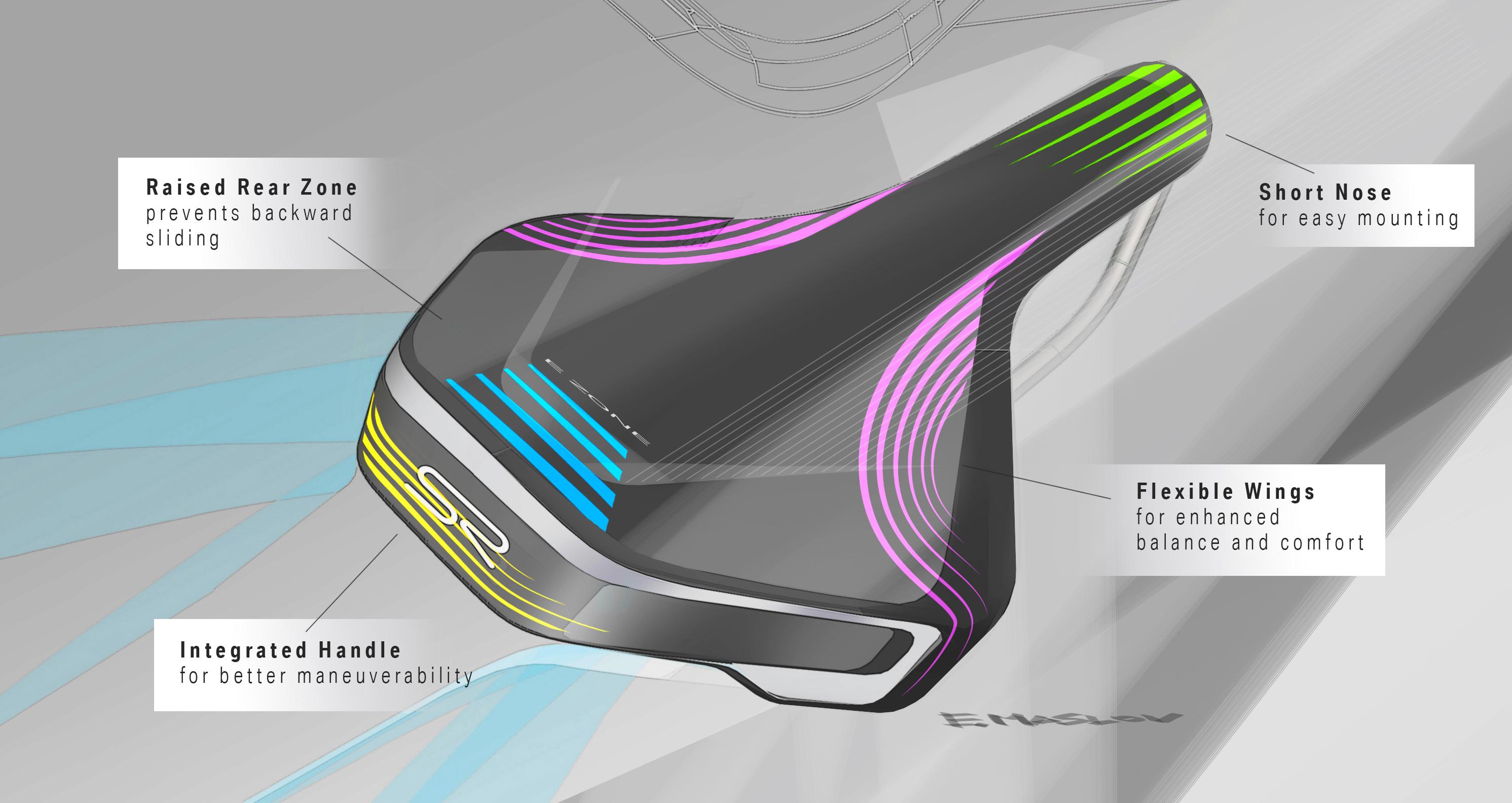 Cardesign.ru - The main resource about transport design. Design of auto. Portfolio. Photo gallery. Projects. Design Forum.