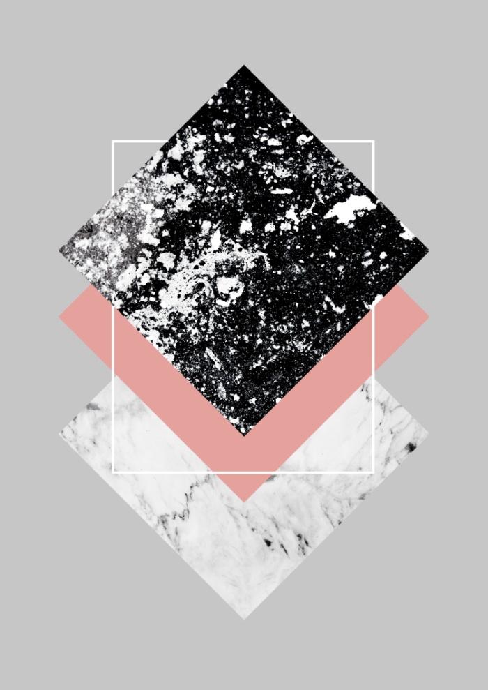 Patterns | 2016 on