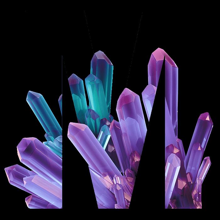 crystal-inside-letter-M.png (700×700)