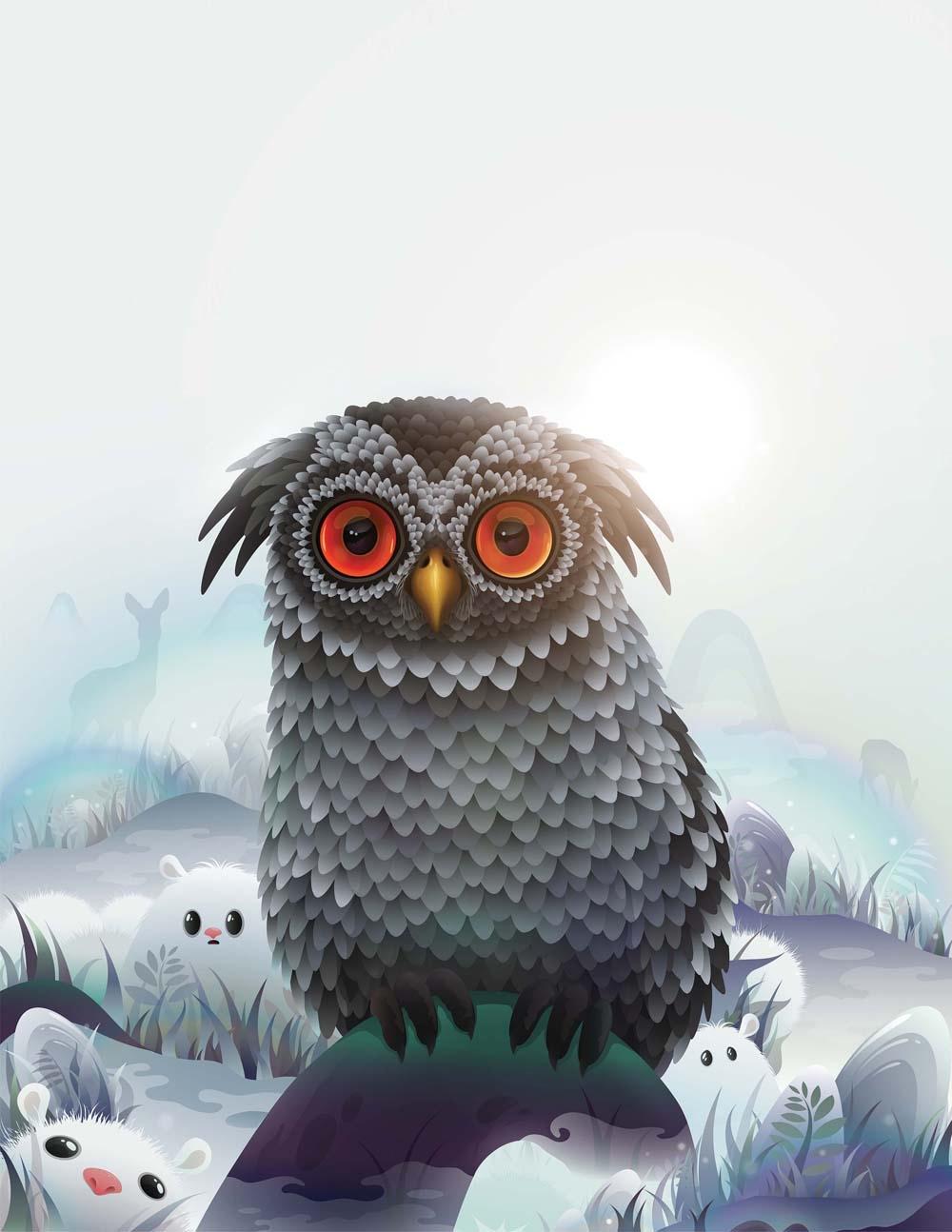 adobe-illustrator-tutorial-master-dynamic-gradient-techniques-digital-arts-1392486598g4n8k.jpg (1000×1294)