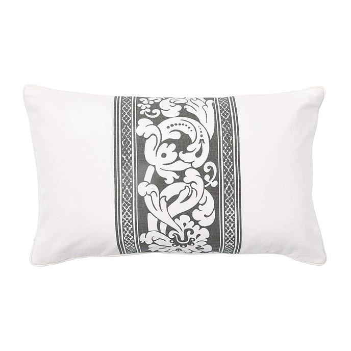 Hadley Pillow   Ballard Designs