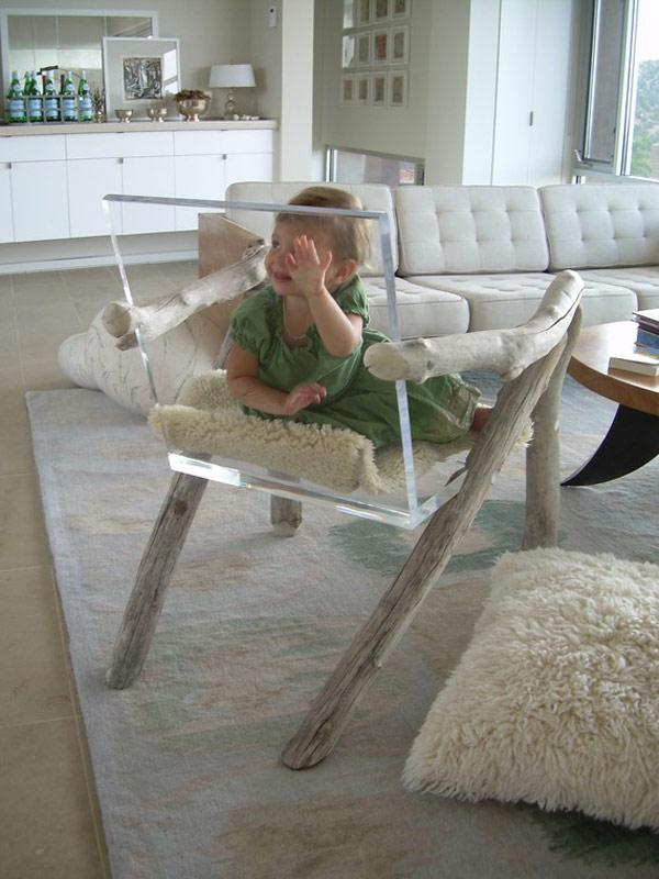 Furniture - Part 5
