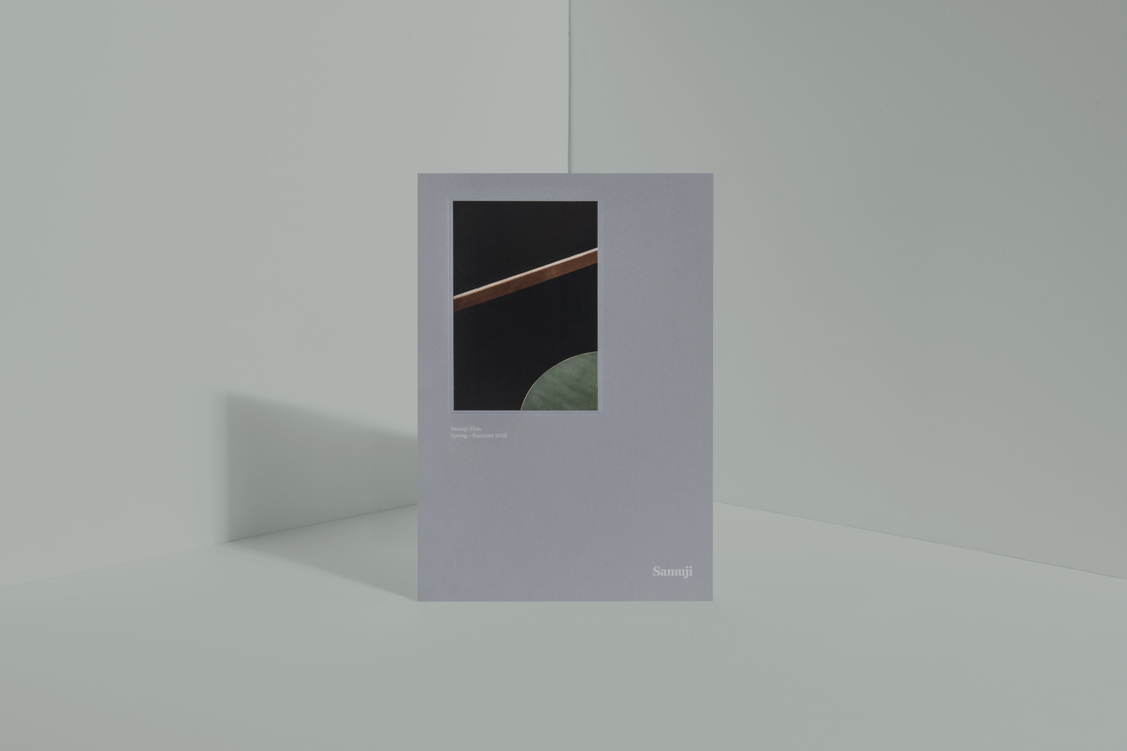 samuji-cover-02-2250x1500.jpg (2250×1500)